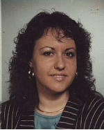 Rosanna Pinna
